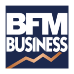 Logo-solo-BFMBusiness-contour